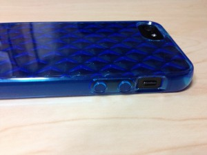 ラスタバナナ iPhone ケース