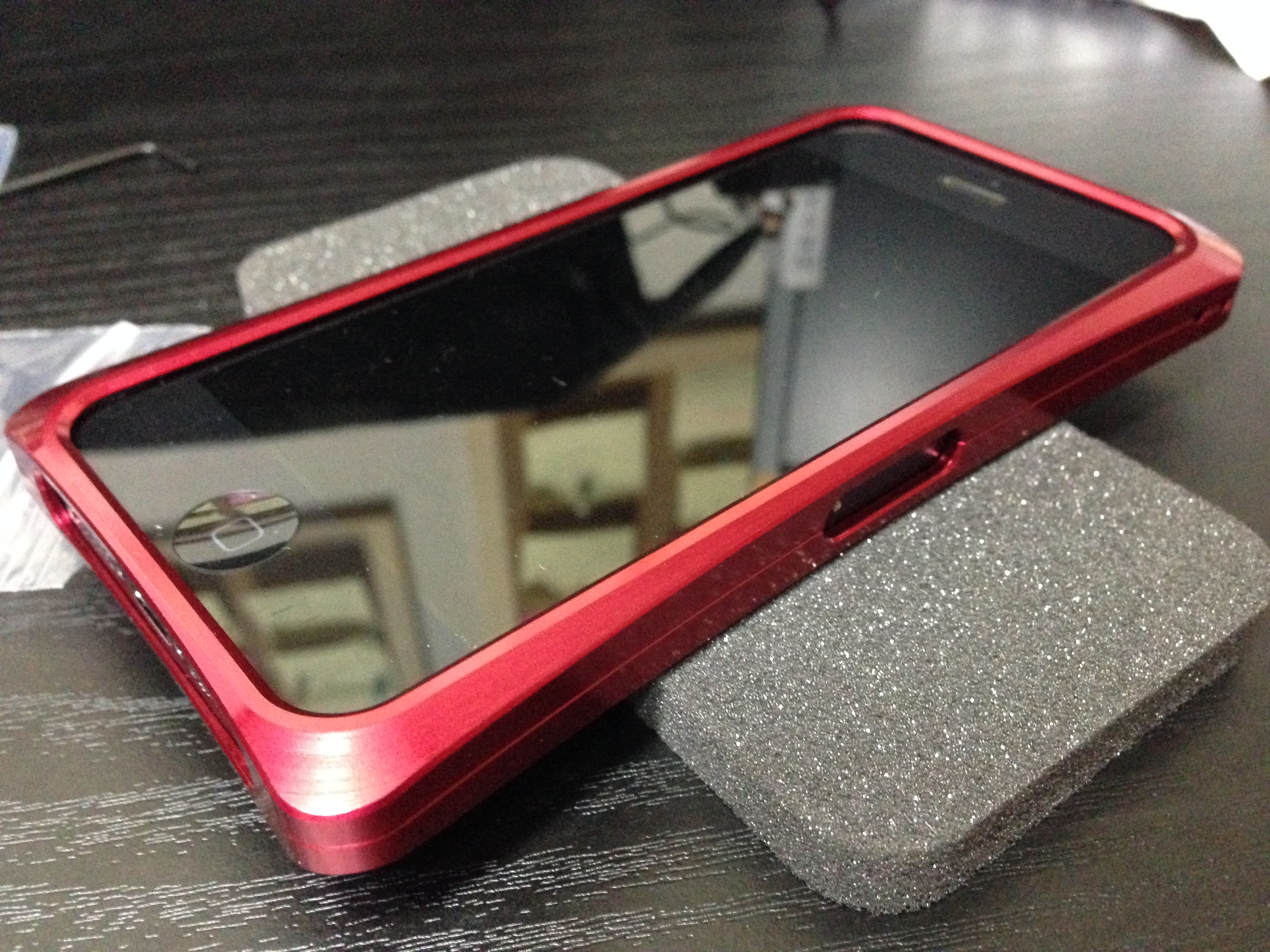 abee iphoneケース