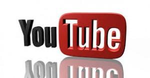 YouTube素材サイト