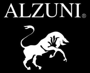 アルズニ(ALZUNI)